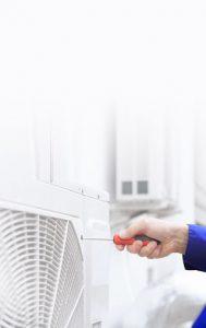 Air Conditioner Prices Ottawa